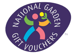 Beechcroft Nurseries & Garden Centre